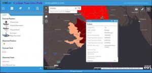 Esri-India-GIS-Map-for-Insights-on-Cyclone-Yaas